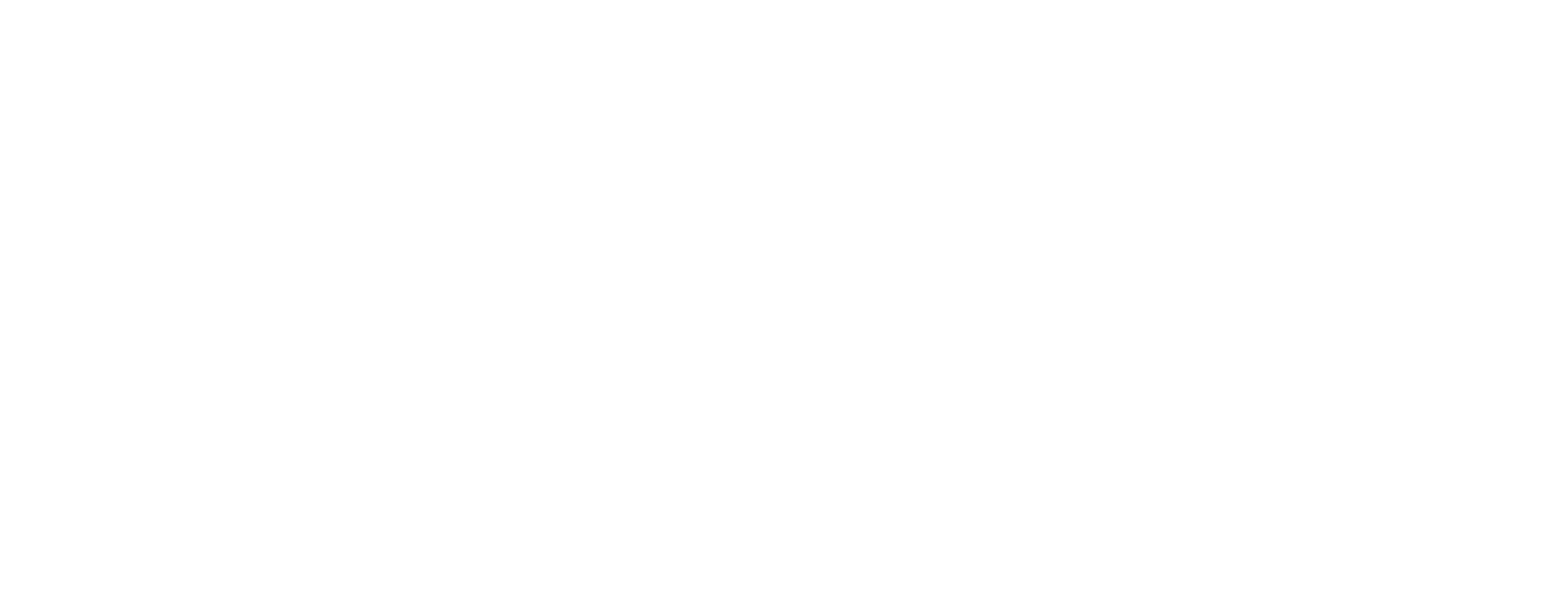 Dreams Logo (White)