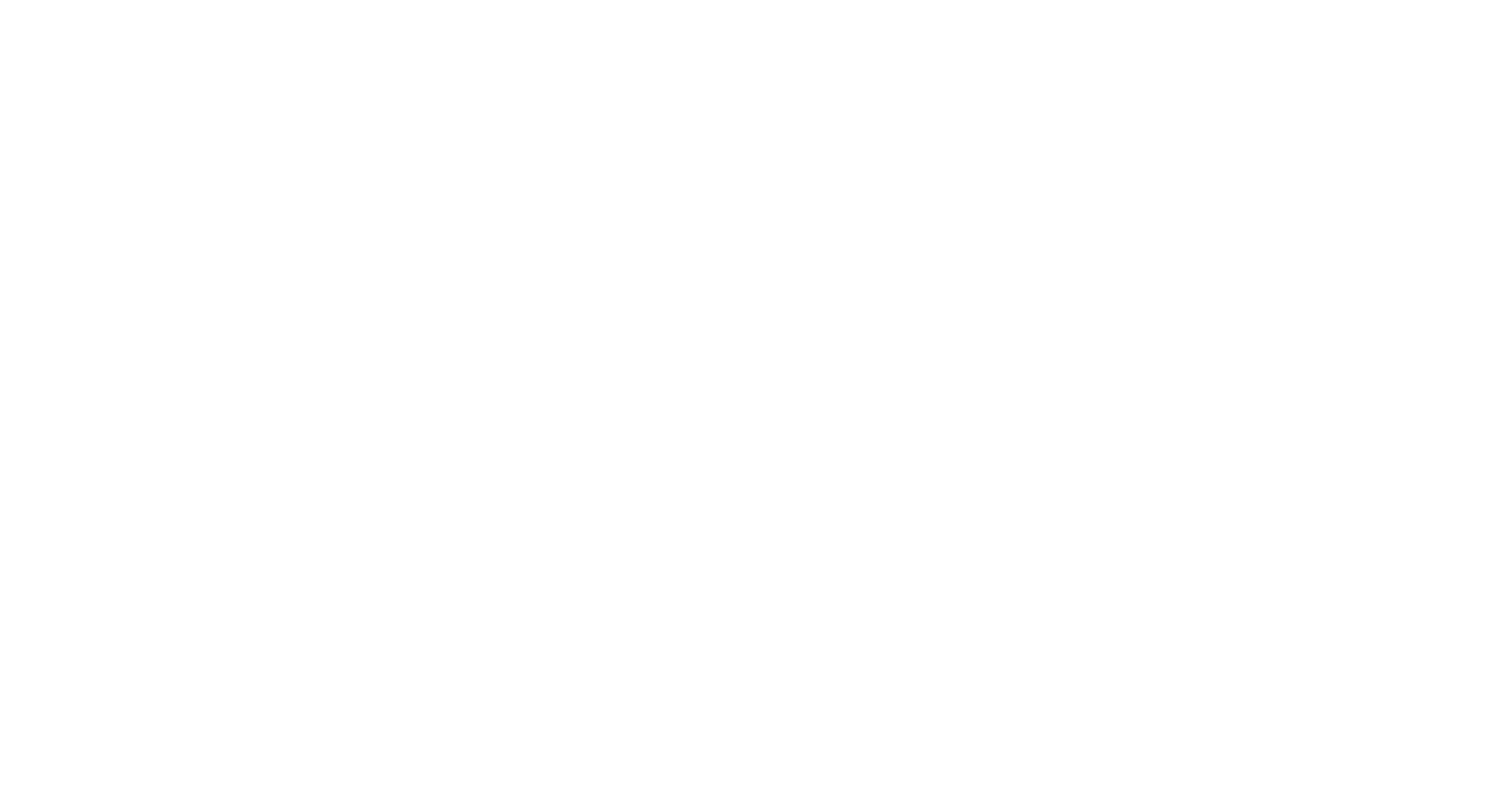 Dreams Logo Short (White)